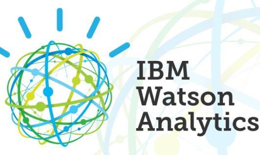 IBM Waston